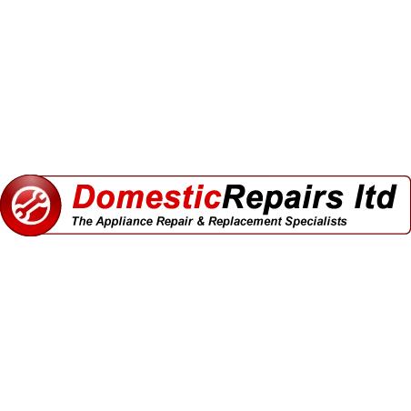 Domestic Repairs Ltd - Ruislip, London HA4 7LS - 01895 673561   ShowMeLocal.com