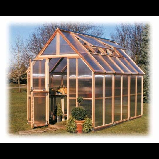 Southern Oregon Greenhouse Supply Inc - Sams Valley, OR - Farms, Orchards & Ranches