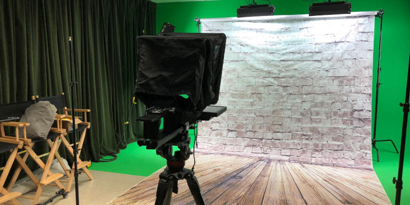 WE ARE CONFIDENT THAT YOU'LL BE MORE THAN HAPPY WITH WHAT OUR VIDEO PRODUCTION COMPANY HAS TO OFFER.