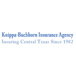 Knippa-Buchhorn Insurance Agency