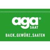 Bild zu agaSAAT® GmbH in Neukirchen Vluyn