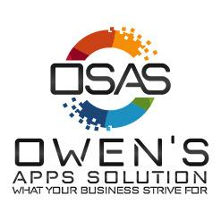 Owen's Application Solutions