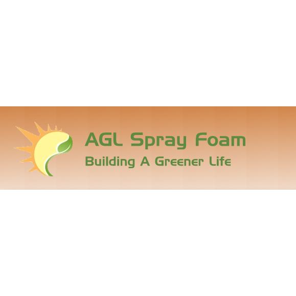 AGL Spray Foam