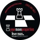 Your Move Properties with KW Greater Lexington - Lexington, KY - Real Estate Agents