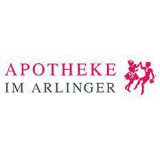 Bild zu Apotheke im Arlinger in Pforzheim