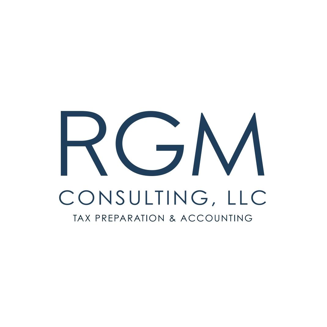 RGM Consulting, LLC