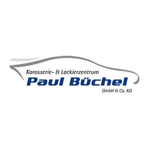 Bild zu Büchel GmbH & Co. KG in Petersberg bei Fulda