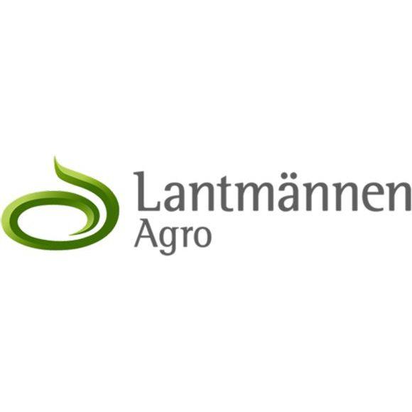 Lammela Oy Lantmännen Agro Eura