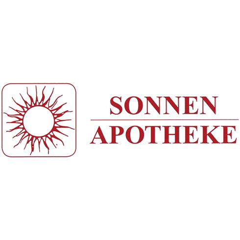 Bild zu Sonnen-Apotheke in Stolberg im Rheinland
