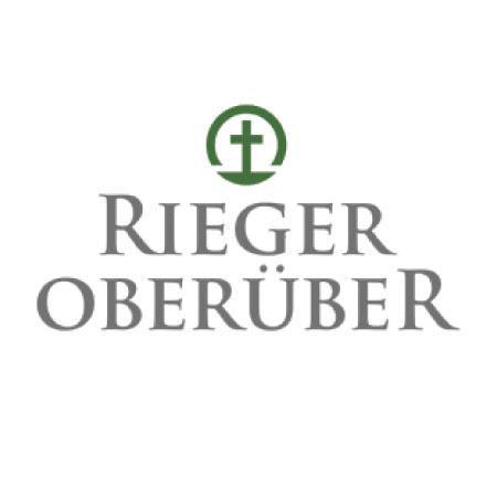 Rieger+Oberüber Bestattungen