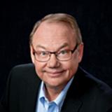 Ken Larson - RBC Wealth Management Financial Advisor Denver (303)595-1153