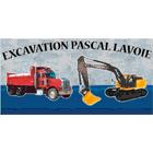 Excavation Pascal Lavoie - Saint-Simeon, QC G0T 1X0 - (418)638-1250 | ShowMeLocal.com