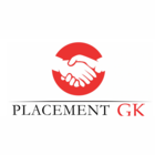 Placement Gk