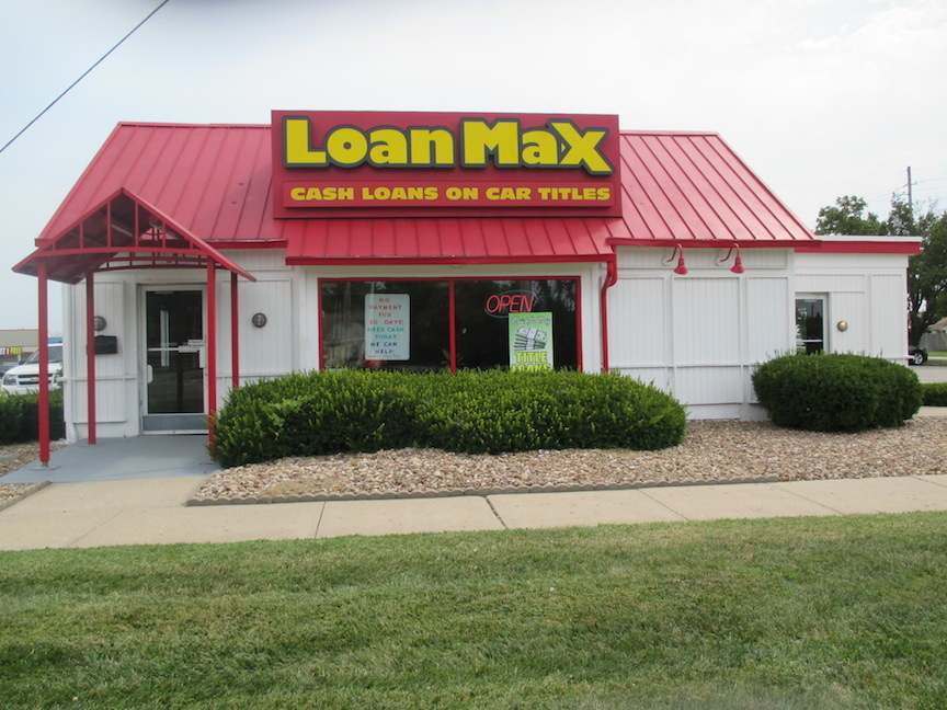 Premier Auto Jonesboro Ar >> Loanmax Title Loans, Kansas City Kansas (KS) - LocalDatabase.com