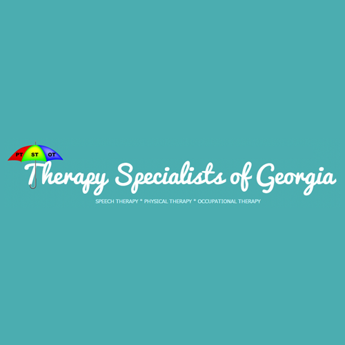 Therapy Specialists Of Georgia - Macon, GA - Physical Therapy & Rehab