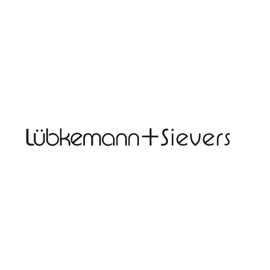 Bild zu Lübkemann + Sievers GmbH in Bremen