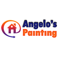 Angelo Painting