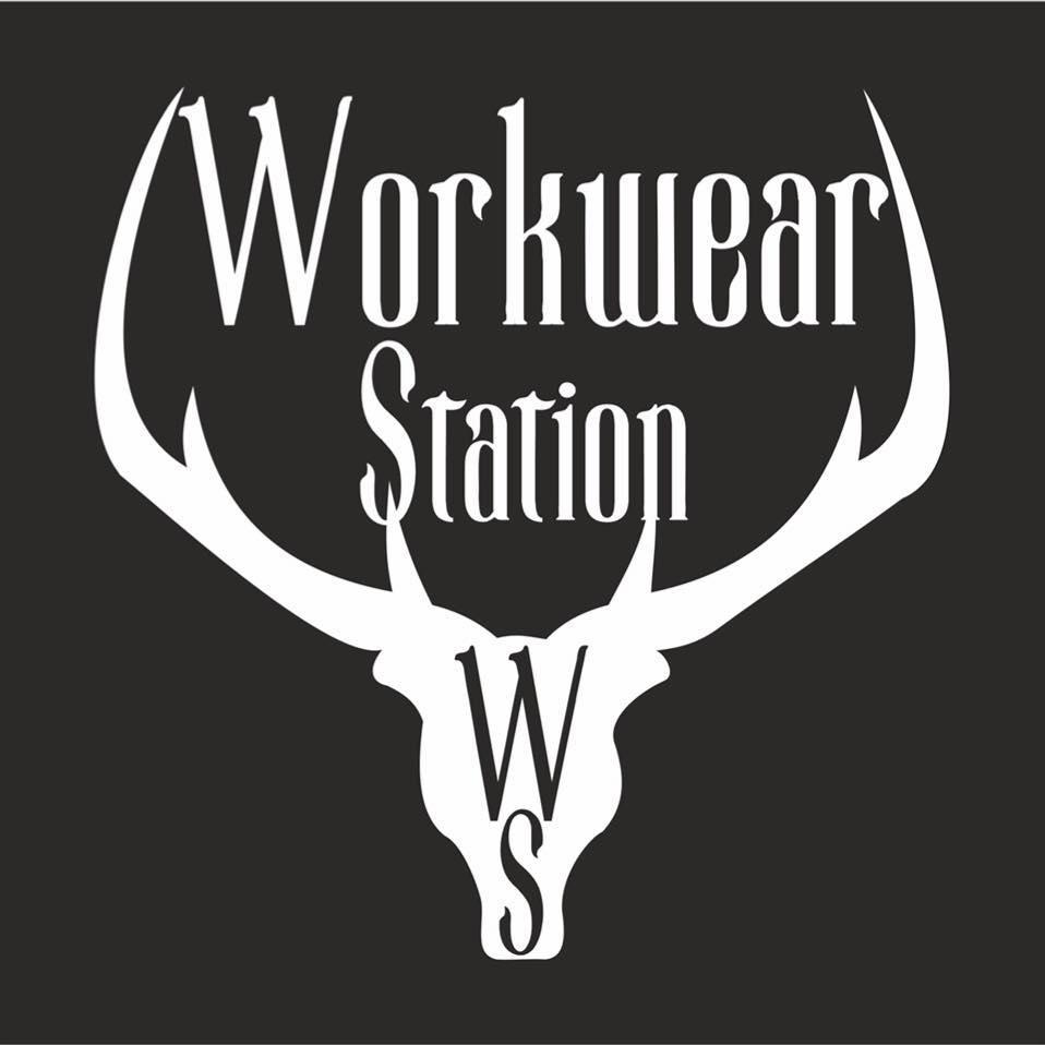 Workwear Station Ltd - Airdrie, Lanarkshire ML6 8AG - 01236 347033   ShowMeLocal.com