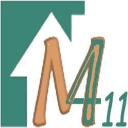 millennia411 com