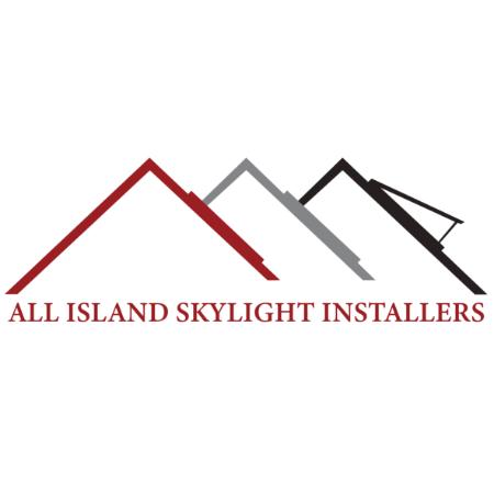 All Island Skylights - Long Beach, NY 11561 - (516)442-7753 | ShowMeLocal.com