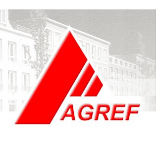 Agref