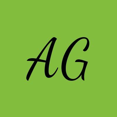 Aardvark Gardening - Olympia, WA - Landscape Architects & Design