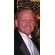 Health Insurance Hope - Frisco, TX 75034 - (817)683-8220 | ShowMeLocal.com