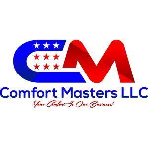Comfort Masters, LLC - Lewisburg, TN 37091 - (931)675-8681 | ShowMeLocal.com