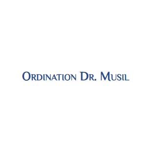 Dr. Cornelia Musil-Domenig