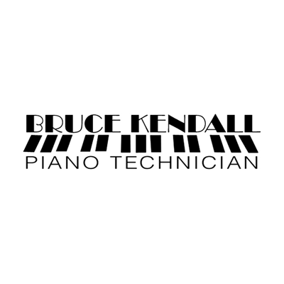 Bruce Kendall Piano Technician - Lakeville, MN - Musical Instrument Repairs