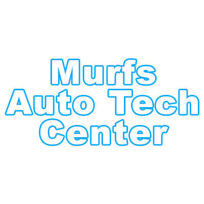 Murfs Auto Tech Center - Los Angeles, CA 90034 - (310)398-9120 | ShowMeLocal.com