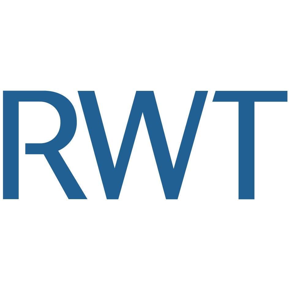 Bild zu RWT in Reutlingen