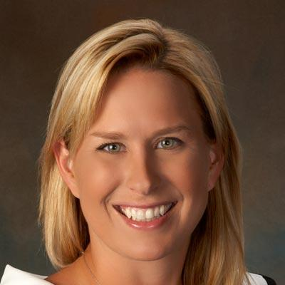 Samantha Avery MD