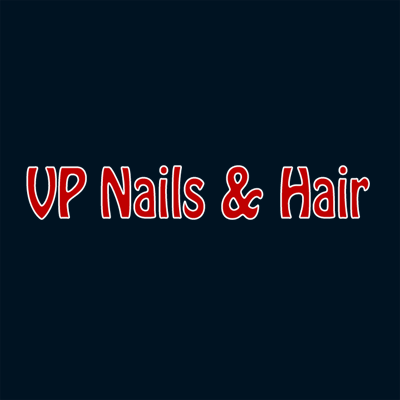 Vp Nails & Hair