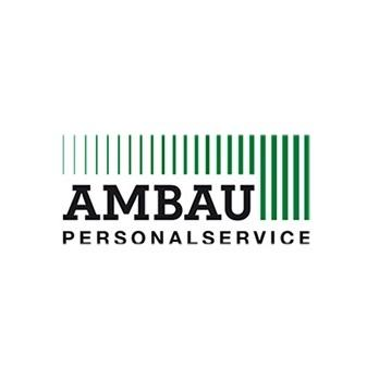 AMBAU Personalservice GmbH
