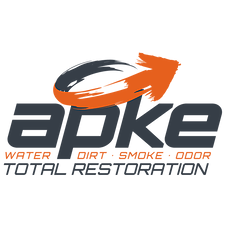 Apke Total Restoration - Cincinnati, OH 45225 - (513)541-1900 | ShowMeLocal.com