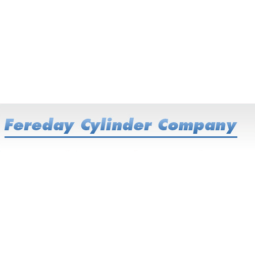 Fereday Cylinder Company Limited - Dudley, West Midlands DY2 8UB - 01384 213444 | ShowMeLocal.com