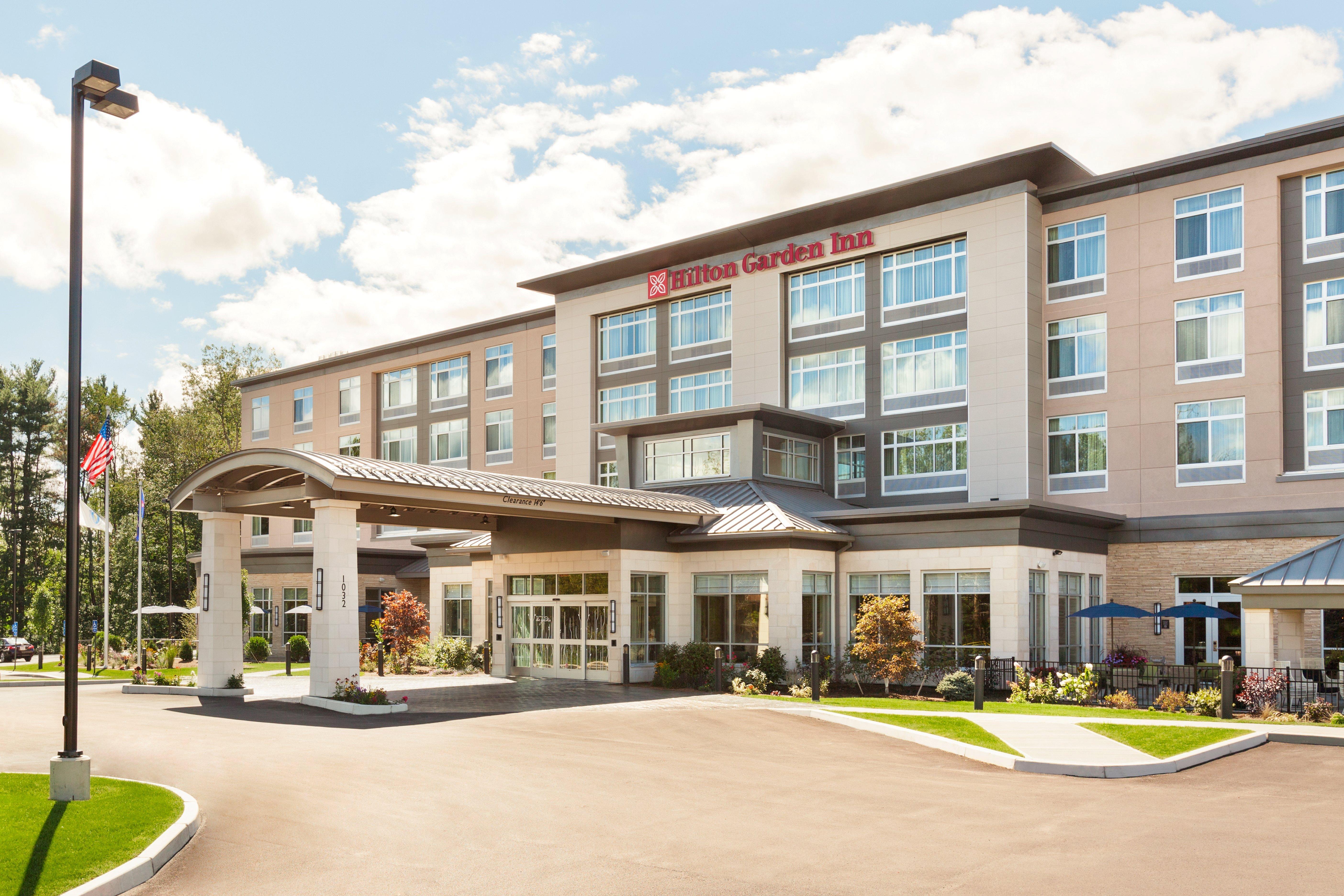 Motels Near Lenox Ma