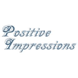 Positive Impressions, Llc.