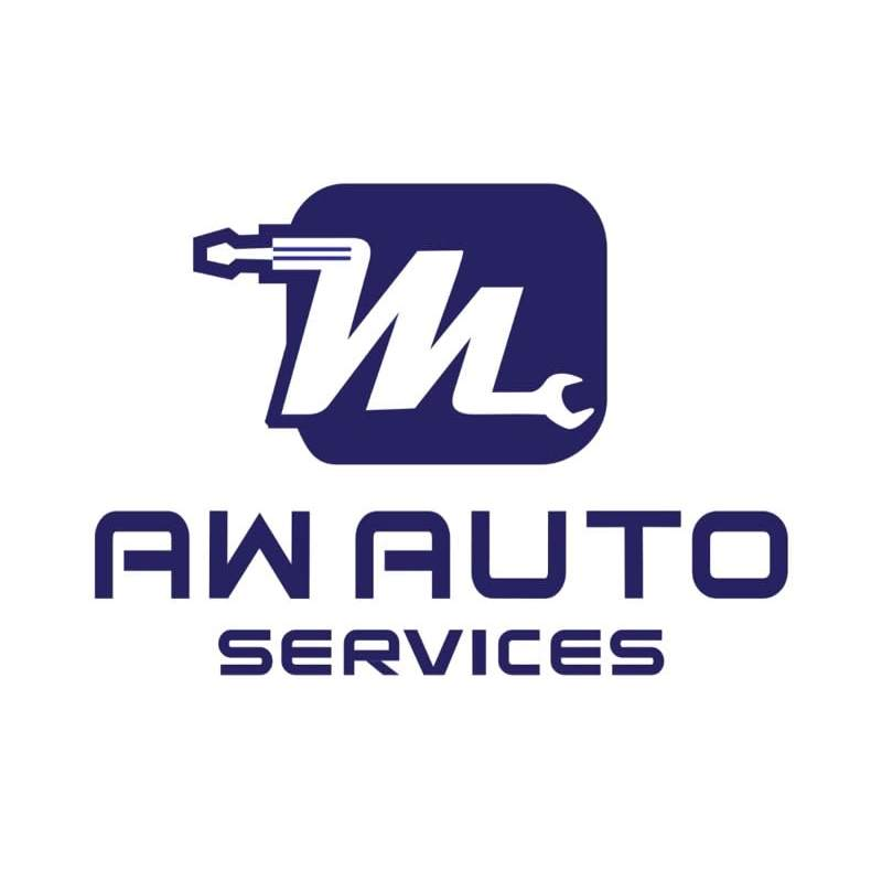 AW Auto Services Ltd - Chelmsford, Essex CM2 8LA - 01245 330109 | ShowMeLocal.com