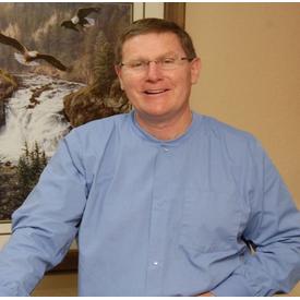 Mountain Dental Arts Walter Denham, D.M.D.