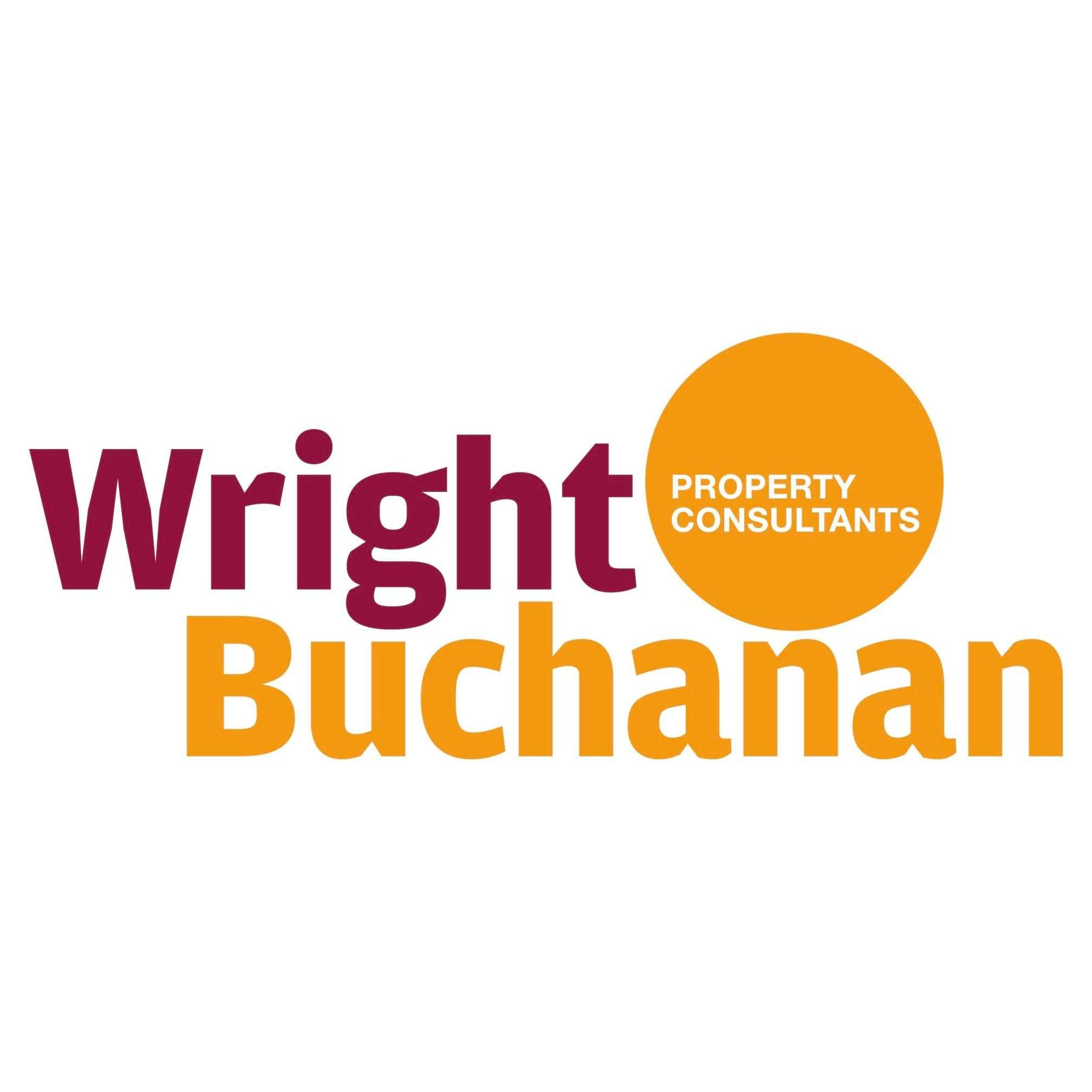 Wright Buchanan Property Consultant