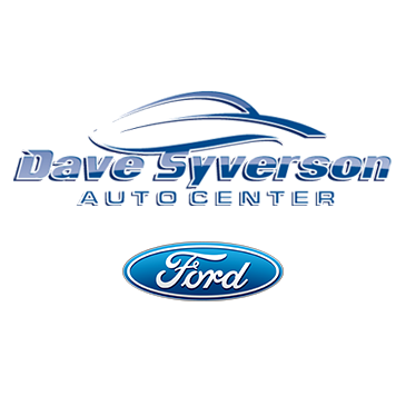 Dave Syverson Ford Lincoln