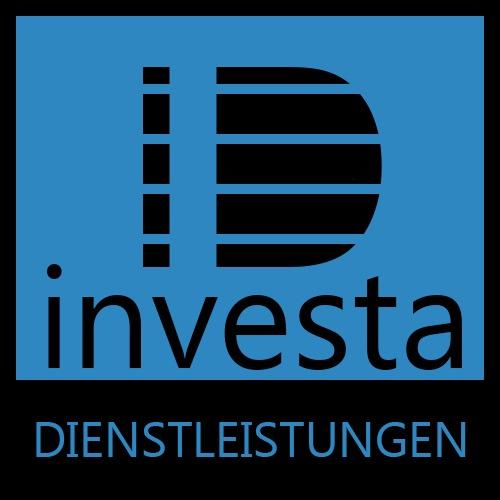 Bild zu Investa Dienstleistungen GmbH in Frankfurt am Main