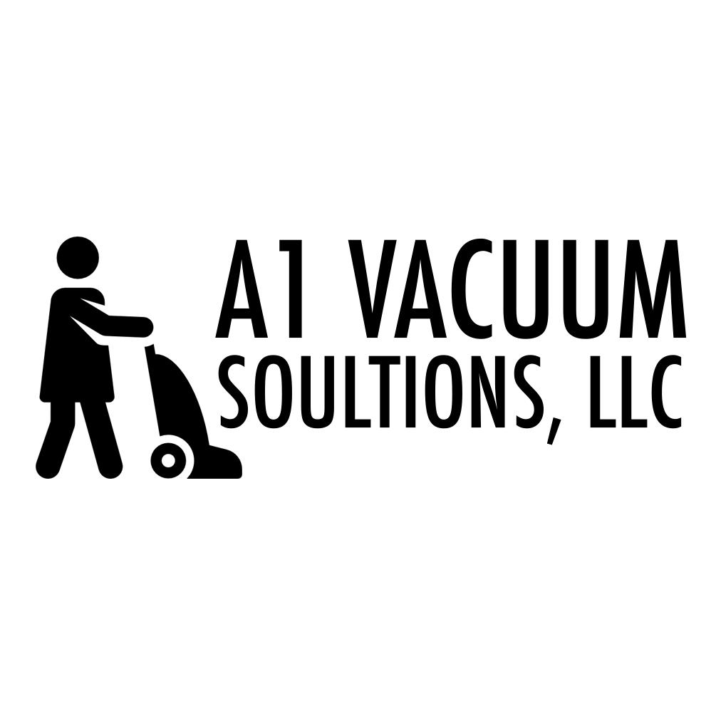 A1 Vacuum Solutions, LLC