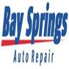 Bay Springs Auto Repair