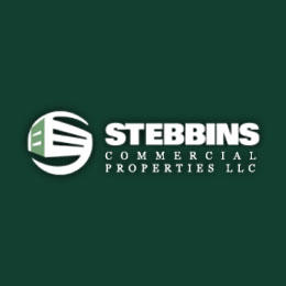 Stebbins Commercial Properties LLC - Manchester, NH 03104 - (603)669-6323   ShowMeLocal.com
