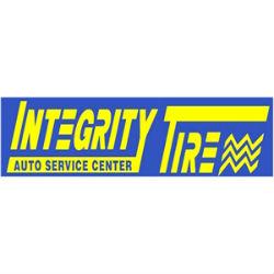 Integrity Tire Yucaipa