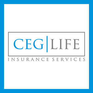 CEG Life Insurance Services