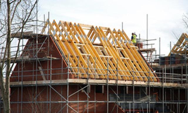 Sussex Building Surveyors Ltd